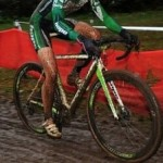 Cyclocross Bicikli