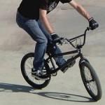 Bmx Kerékpárok
