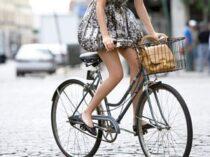 City - Városi Kerékpár