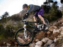 All Mountain (AM), Enduro Kerékpár