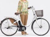 Pedelec Kerékpárok