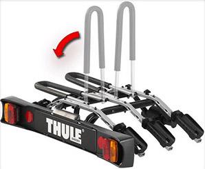 Thule Rideon 9503