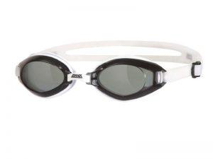 Zoggs Endura úszószemüveg