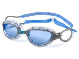 Zoggs Predator úszószemüveg (Új)