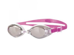 Zoggs Zena úszószemüveg