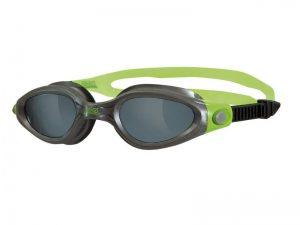 Zoggs Phantom Elite úszószemüveg