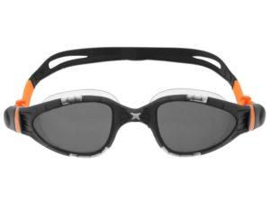 Zoggs Aquaflex úszószemüveg