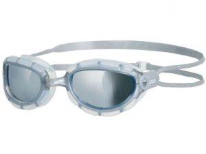 Zoggs Predator Mirror úszószemüveg