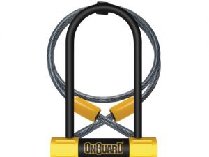 Onguard Bulldog Medium DT 8015M U-lakat