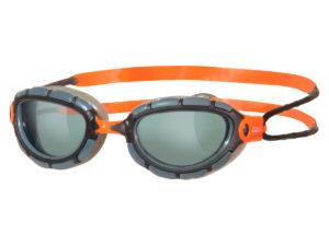 Zoggs Predator Active úszószemüveg