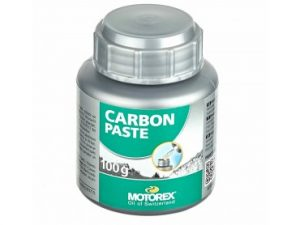 MOTOREX CARBON PASTE – 100g