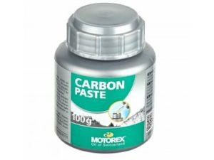 MOTOREX CARBON PASTE Paszta Karbon-100g