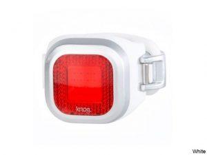 KNOG Blinder Mini Chippy Hátsó Lámpa