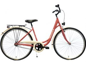 MIDAS LADY DREAM 28″ – Lazac