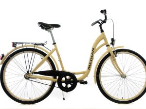 MIDAS LADY DREAM 28″ – Bézs