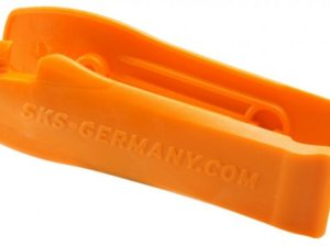 SKS-GERMANY 592900 Gumiszerelő