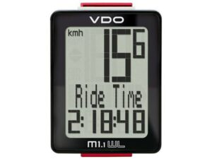 VDO M1.1 Kilóméteróra