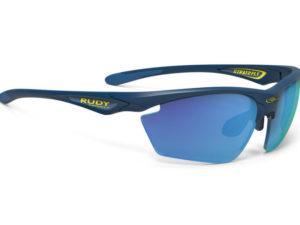 RUDY Stratofly Szemüveg – Kék