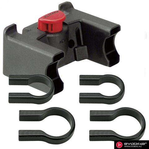 Klickfix adapter