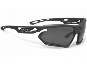 RUDY Fotonyk Szemüveg – Fekete