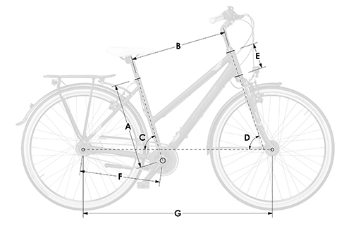 Cross Amber Geometria