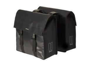 BASIL Urban Double Bag
