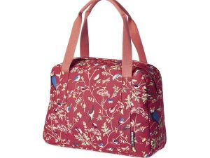 BASIL Wanderlust Carry All Bag