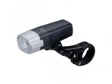 BBB Strike Első Lámpa – 1000