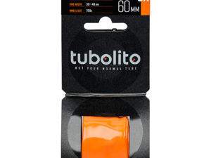 TUBOLITO-CX/Gravel