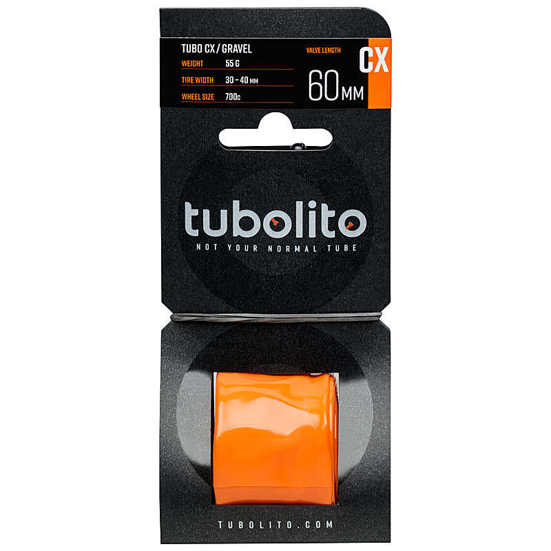 Tubolito Cx Gravel