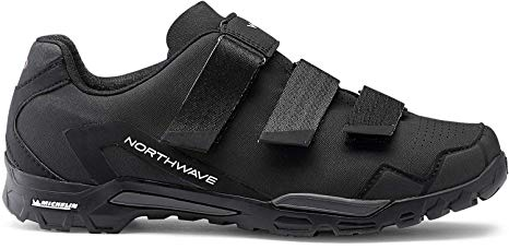 Northwave Outcross 2 Fekete