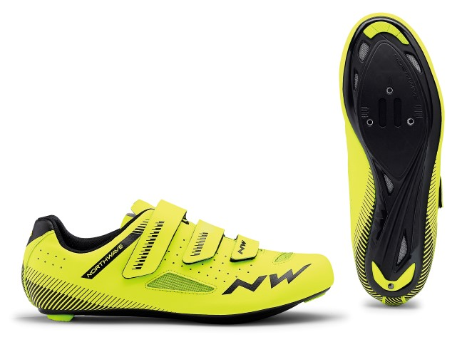 Northwave Road Core 3s (Small)