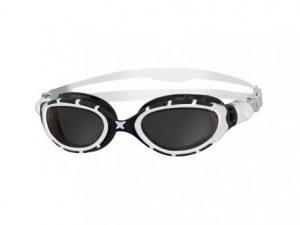 Zoggs Predator Flex 2.0 úszószemüveg