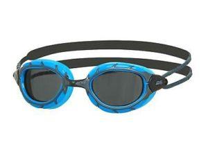 Zoggs Predator úszószemüveg