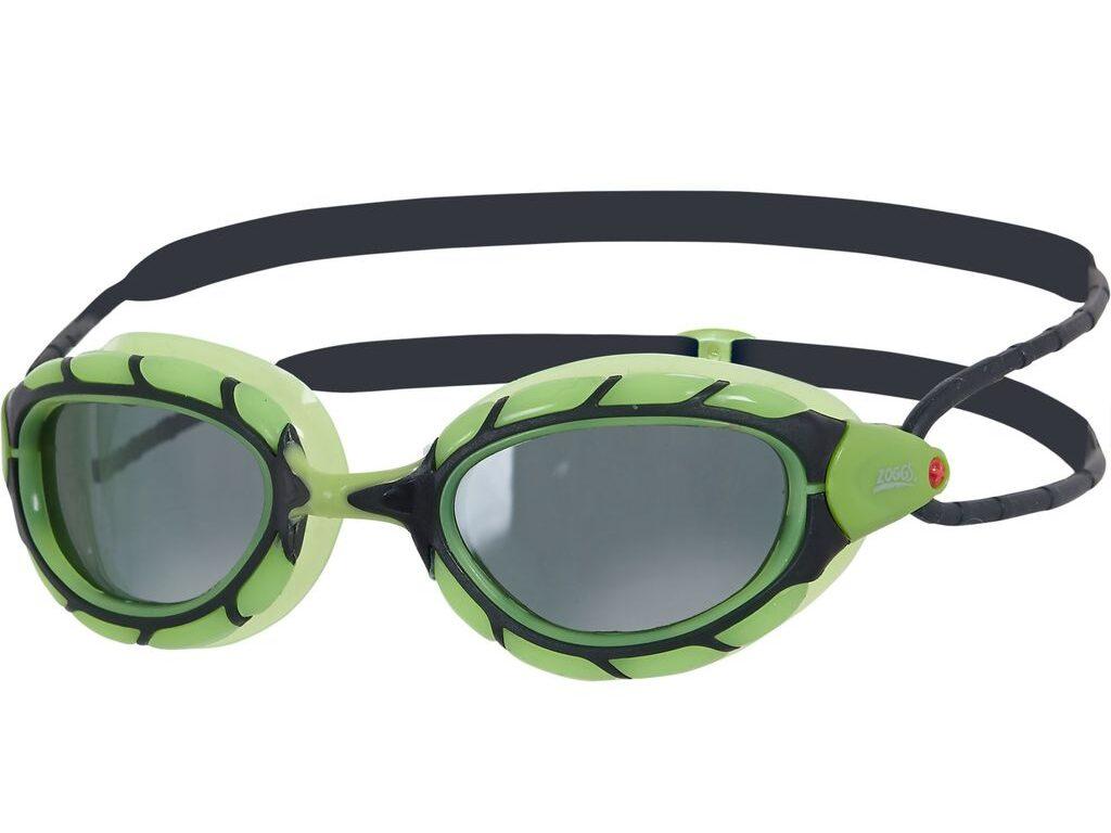 Zoggs Predator Polarized úszószemüveg