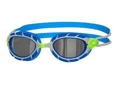 Zoggs Predator Titanium úszószemüveg