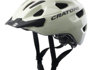 CRATONI C-Swift Bukósisak