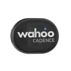 WAHOO RPM Cadence Szenzor