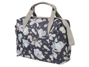 BASIL Magnolia Carry All Bag